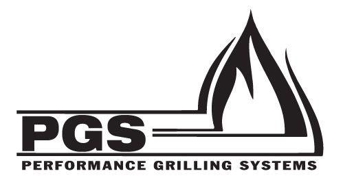 PGS Grills