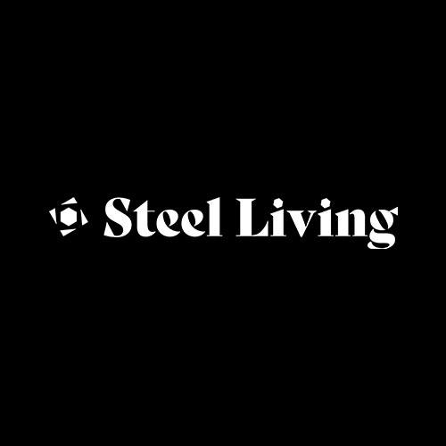 Steel Living