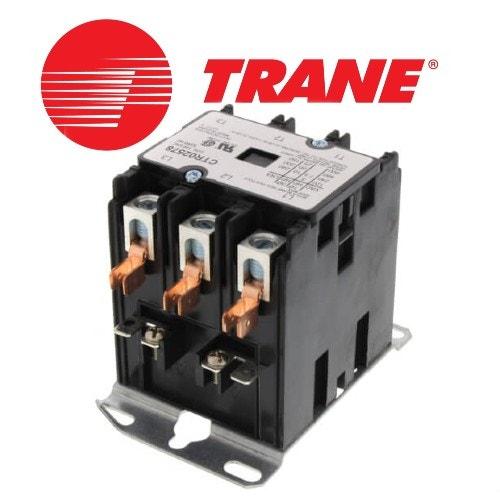 Trane Parts