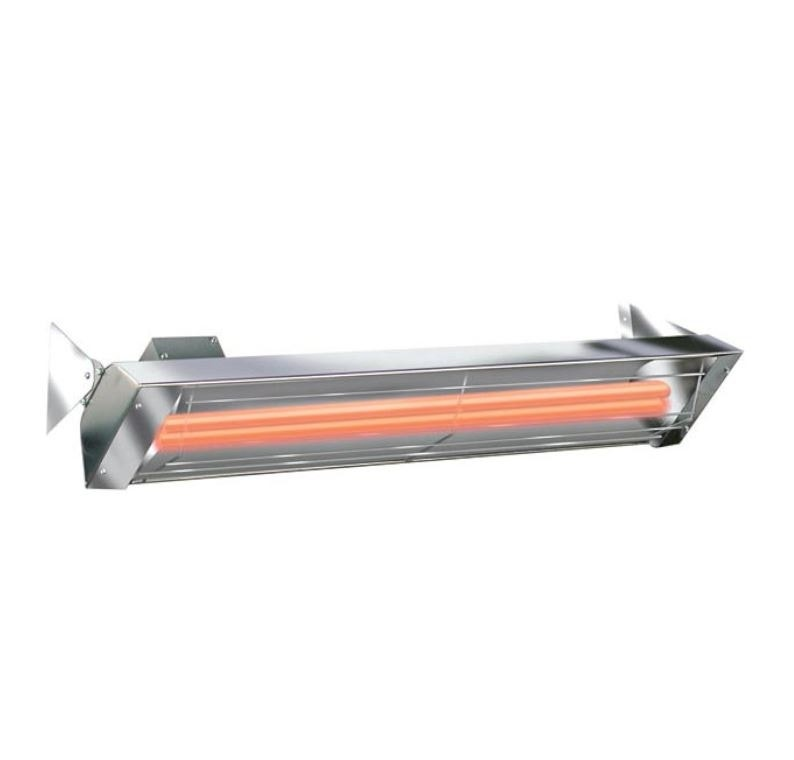 Infratech Patio Heaters