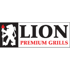 Lion Grills & Outdoor Kitchens
