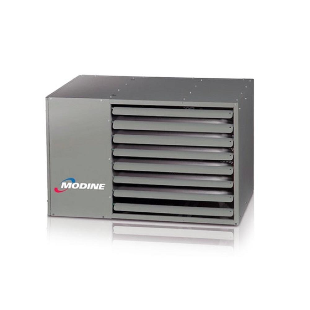 Non Separated Combustion Heaters