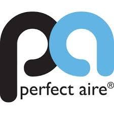 Perfect Aire Air Conditioner Mini Split Systems