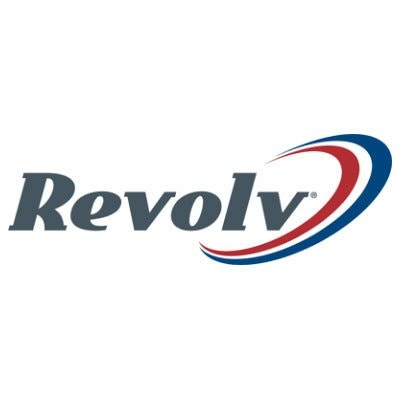 Revolv Mobile Home Heating & Cooling