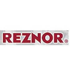 Reznor Unit Heaters