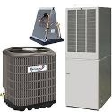 Style Crest Heat Pump Systems