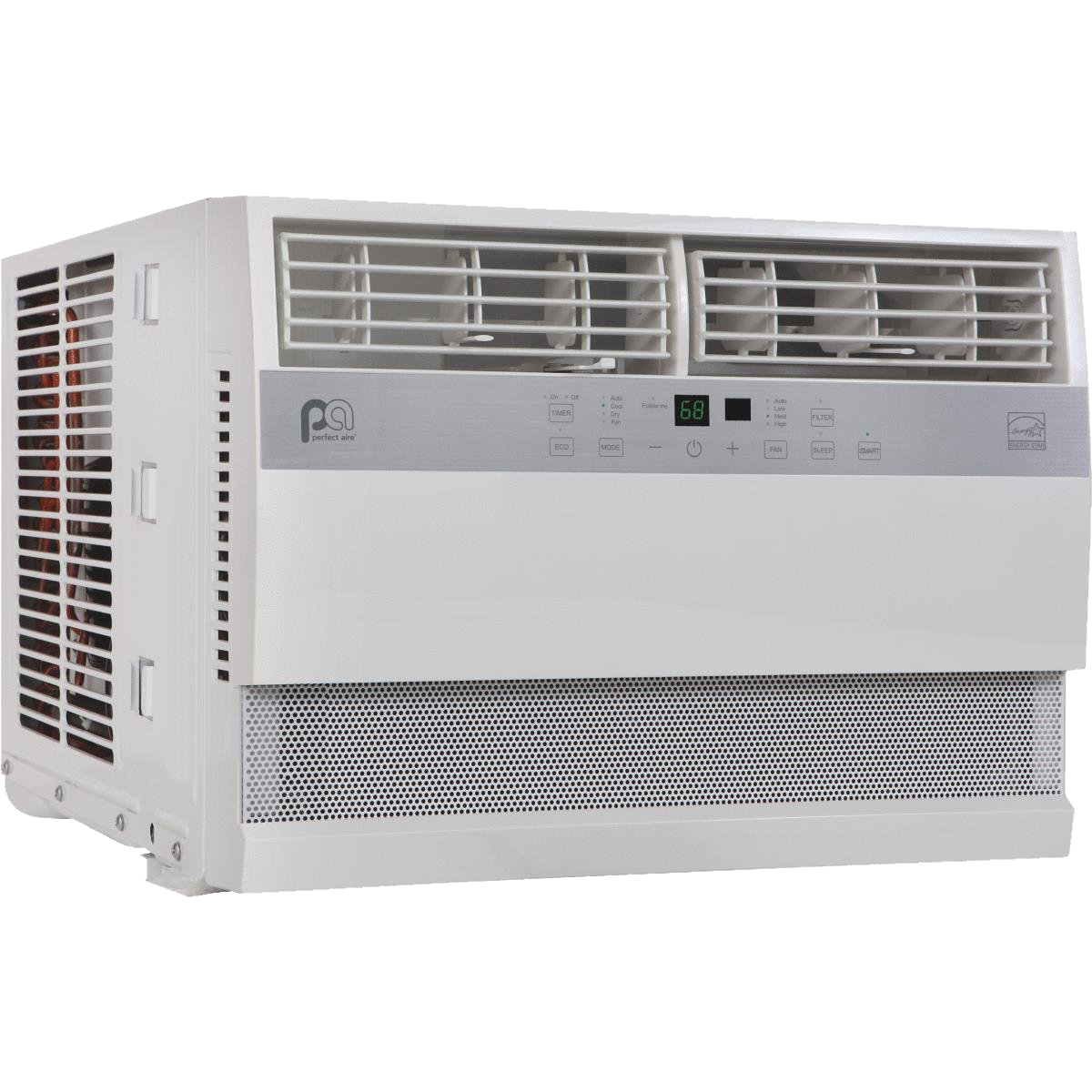 Window Air Conditioner Units