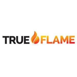 TrueFlame