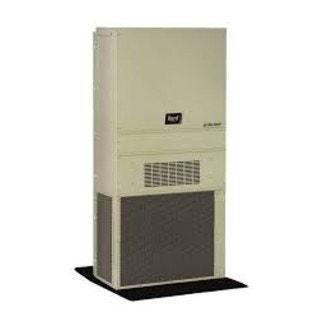 Commercial Wall Hung HVAC Units