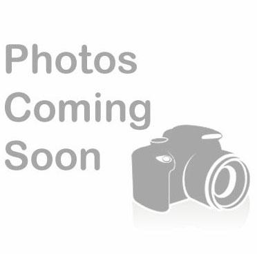 Daikin Snow Hood - Rear Intake Plate - Large